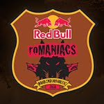 11th edition of the Red Bull Romaniacs